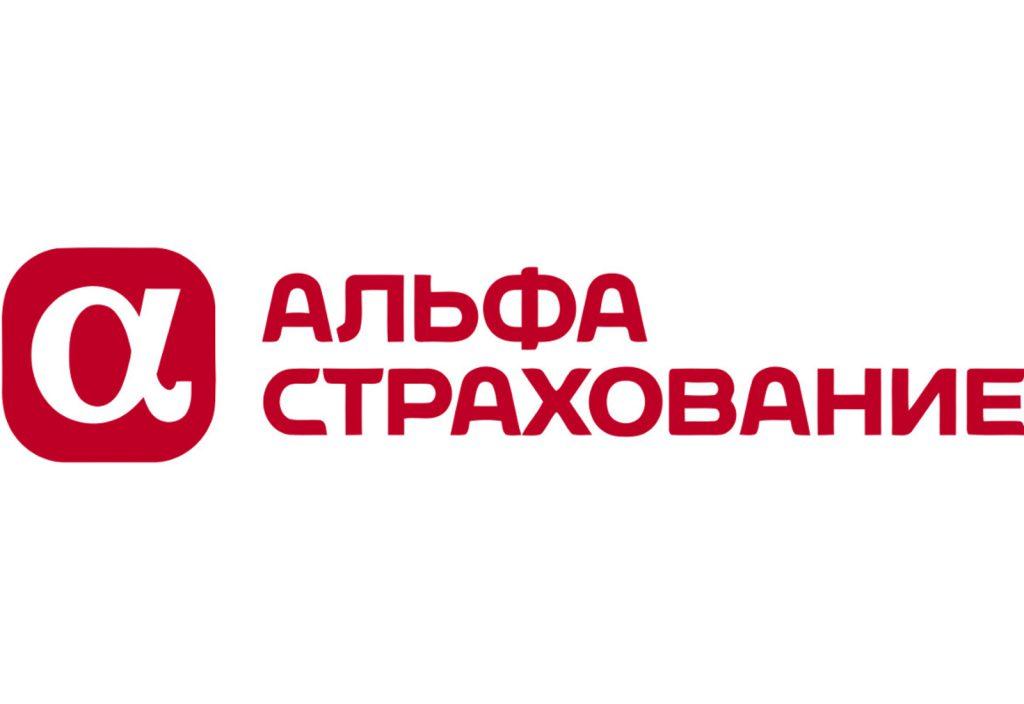 Оформить полис Осаго на Страховка.ру