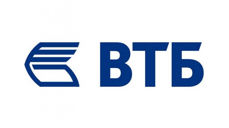 Потребительский кредит в ВТБ