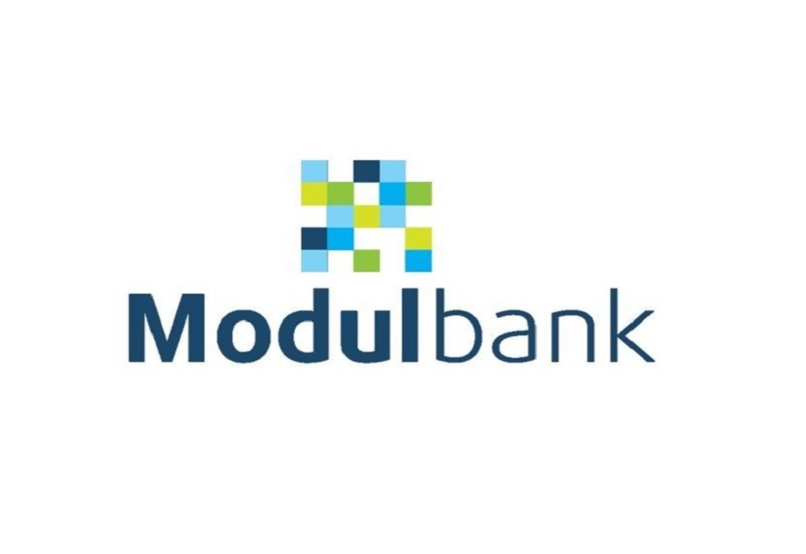 Расчетный счет в Модульбанке