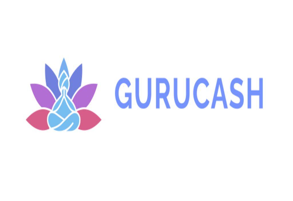 Микрозайм в GuruCash