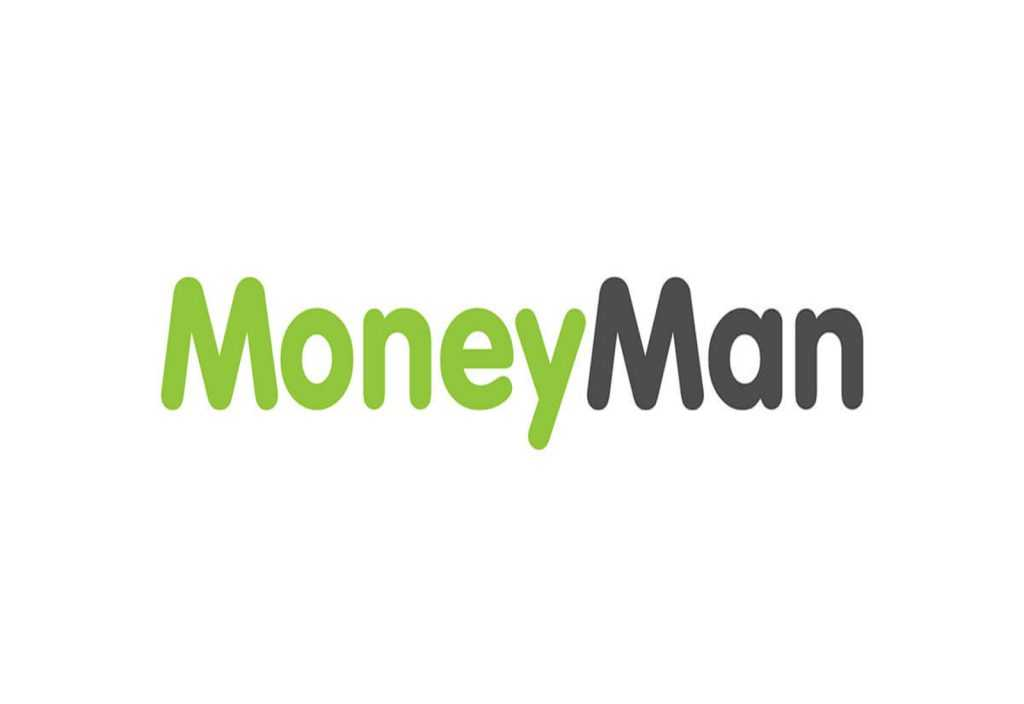 Микрозайм в MoneyMan