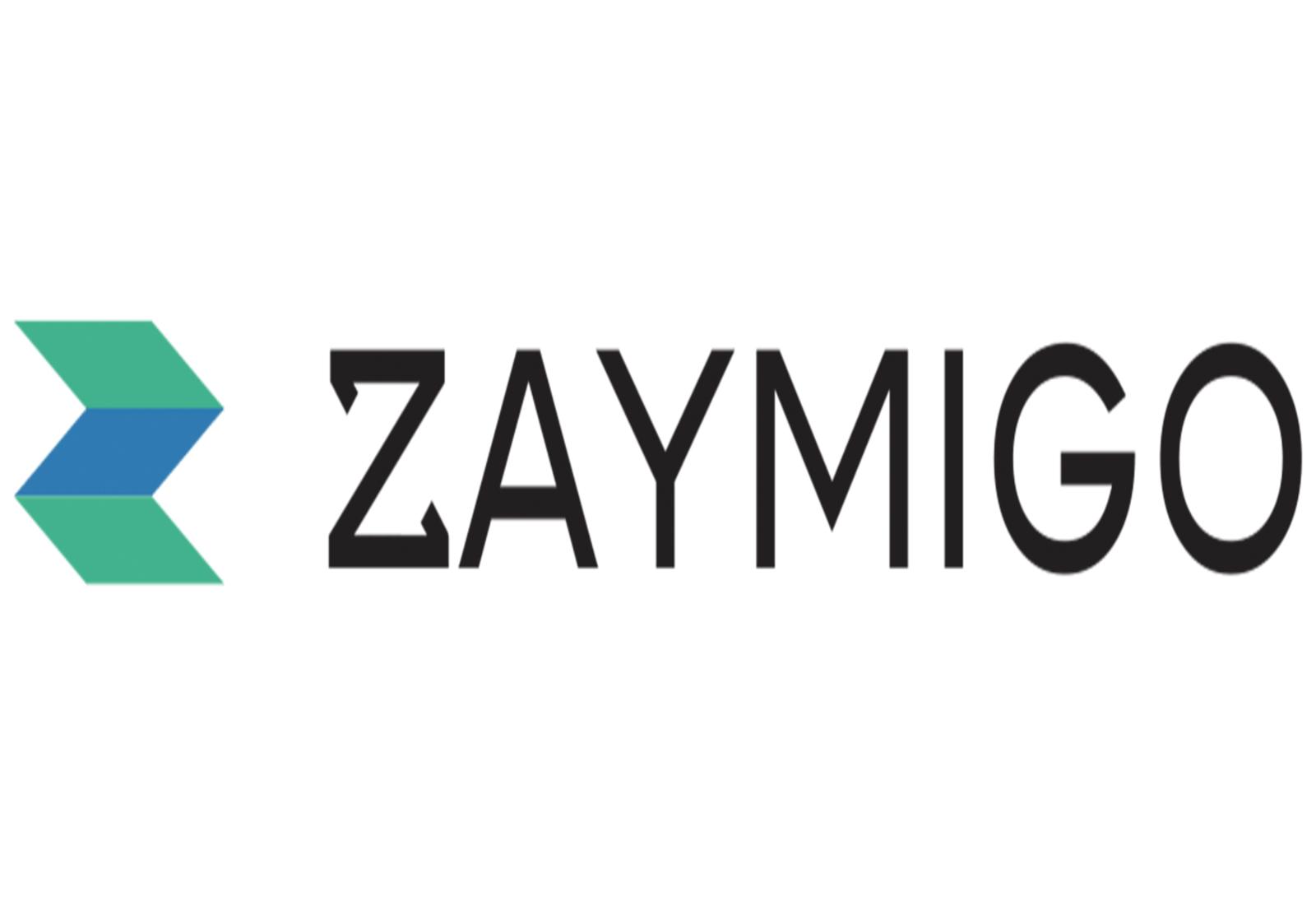 Заим в МФК Zaymigo