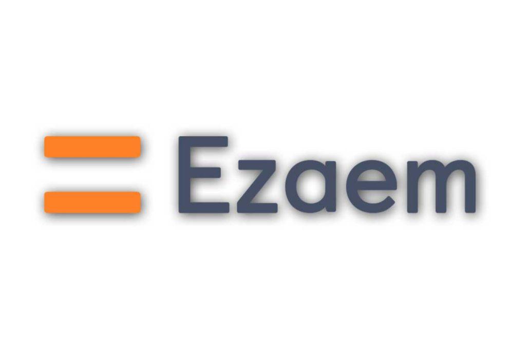 Микрозайм в Ezaem
