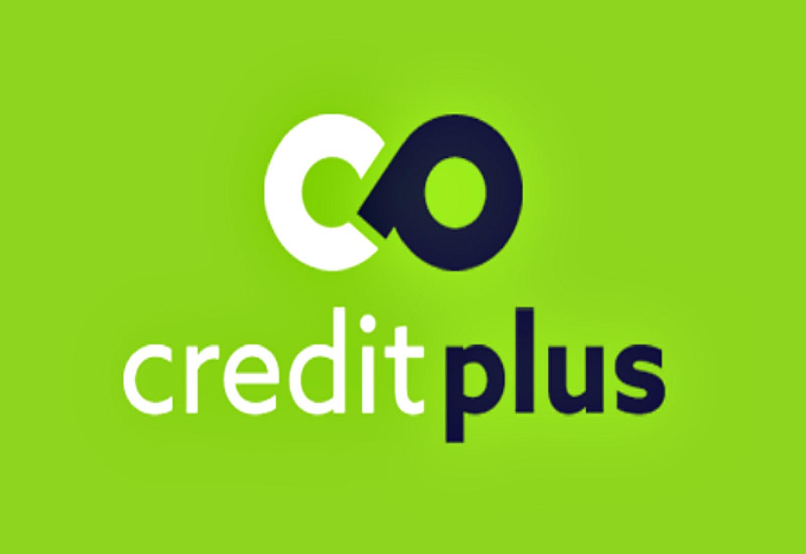 Заим в МФК CreditPlus