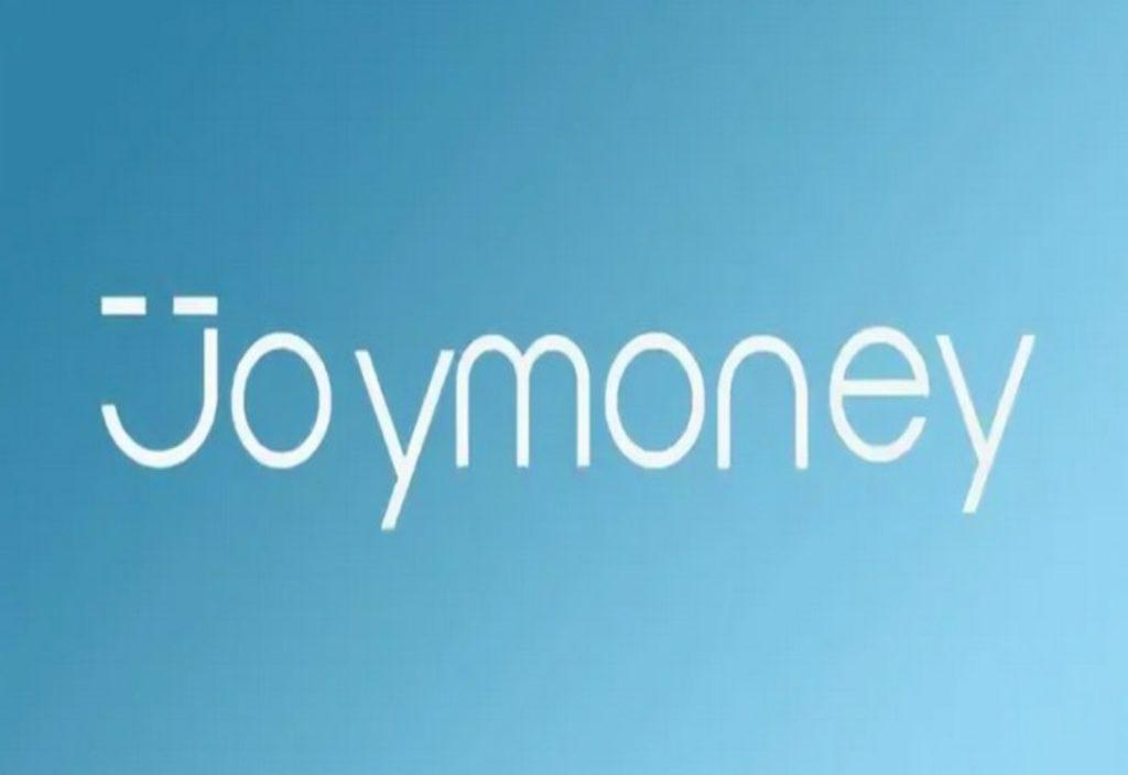 Микрозайм в Joymoney
