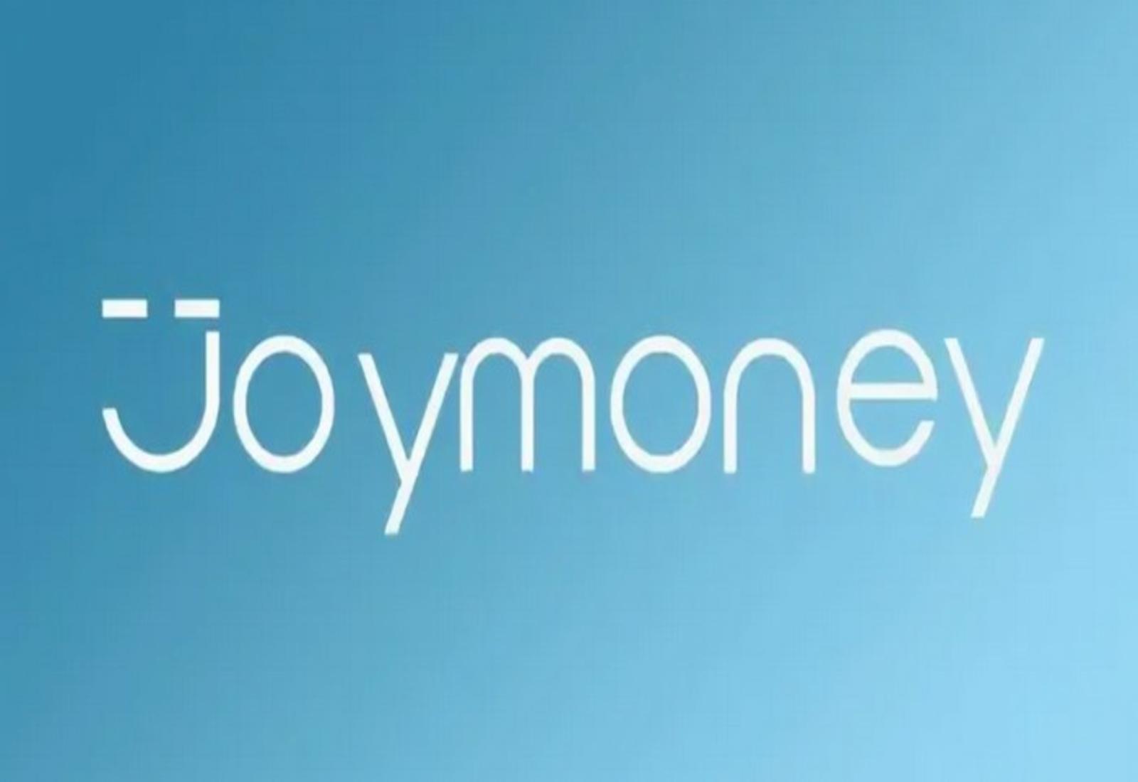 Заим в МФК Joymoney