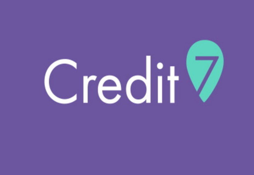 Микрозайм в Credit7